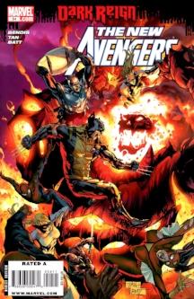 New_Avengers_Vol_1_54.jpg
