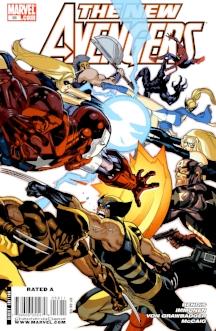 New_Avengers_Vol_1_56.jpg
