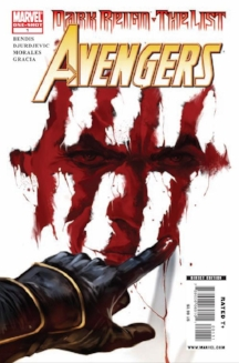 Dark_Reign_The_List_-_Avengers_Vol_1_1.jpg