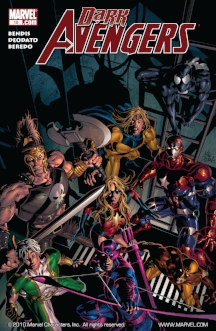 Dark_Avengers_Vol_1_10.jpg