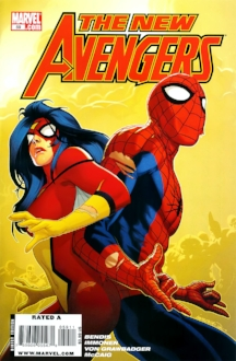 newavengers59cover.jpg