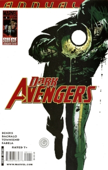 Dark_Avengers_Annual_Vol_1_1.jpg