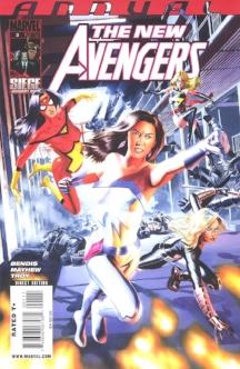 New_Avengers_Annual_Vol_1_3.jpg