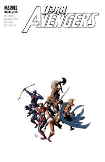 Dark_Avengers_Vol_1_12.jpg