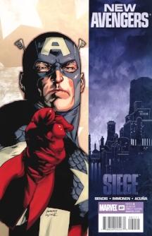 New_Avengers_Vol_1_61.jpg