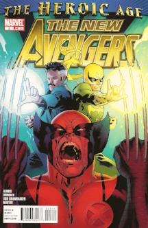 New_Avengers_Vol_2_3.jpg