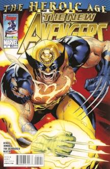 New_Avengers_Vol_2_5.jpg