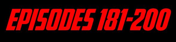 Episodes181.200.jpg