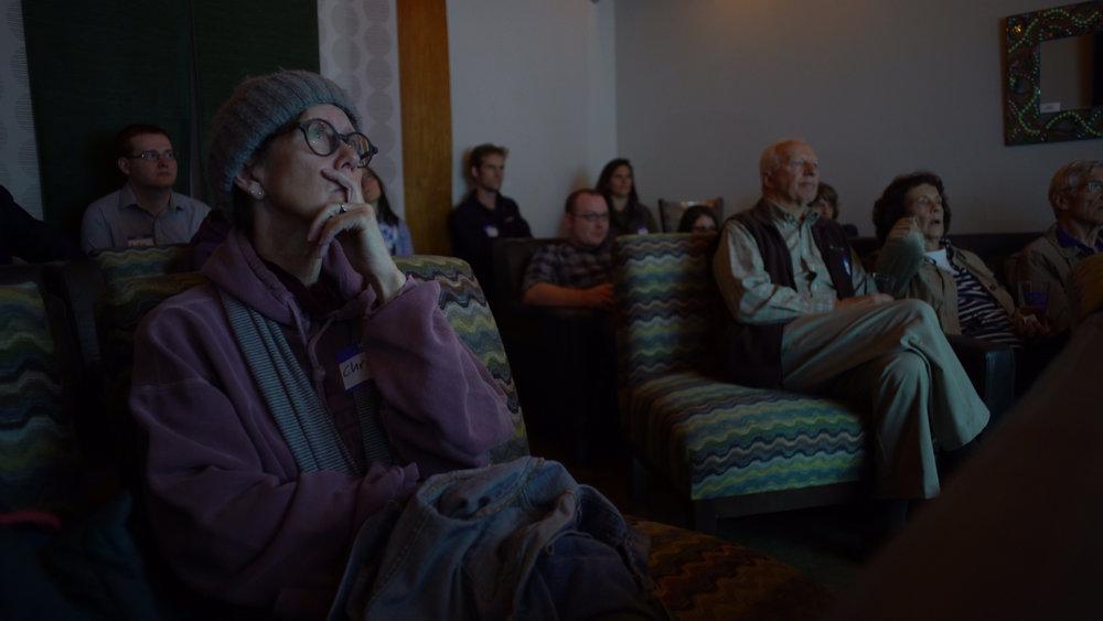 CVSCSpartanburg-043_Watching Film 3.jpg