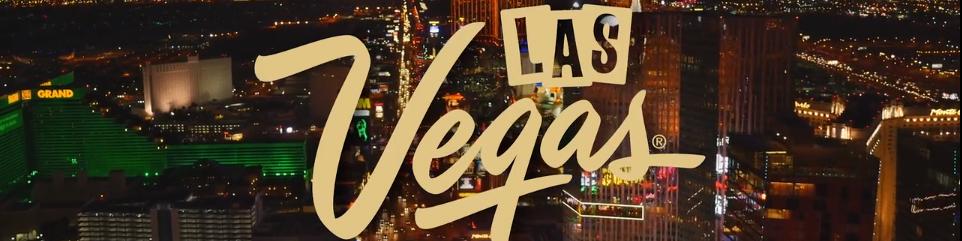 Las Vegas Tourism - José Andrés