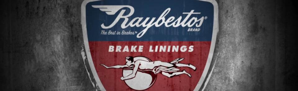 BRookville - RAYBESTOS