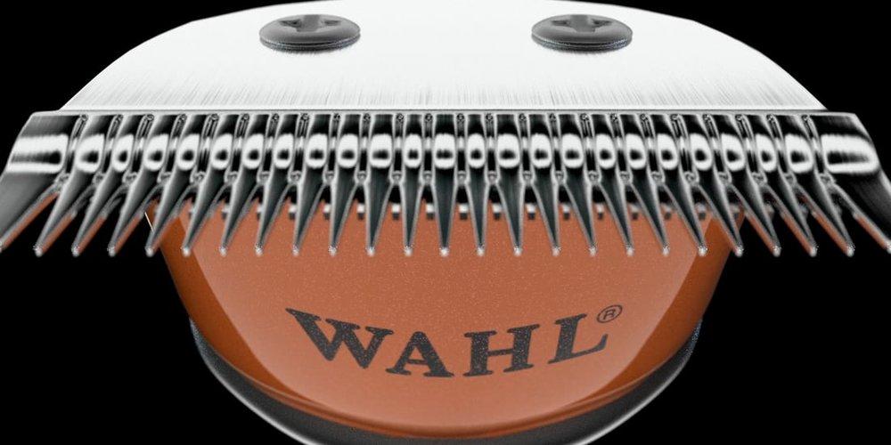 100 YEAR CLIPPER - WAHL