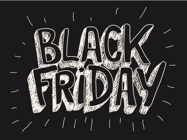 Black-Friday-Logo-2015-5