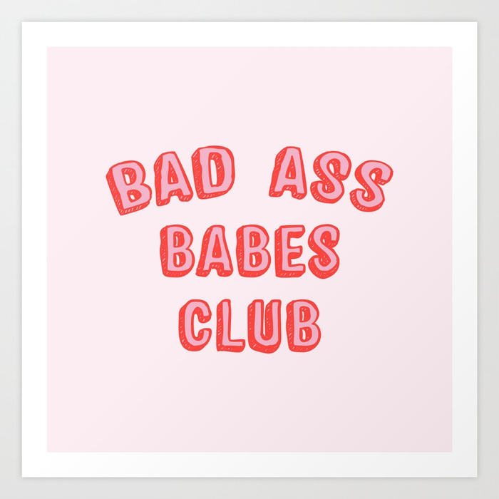 bad-ass-babes-club-prints