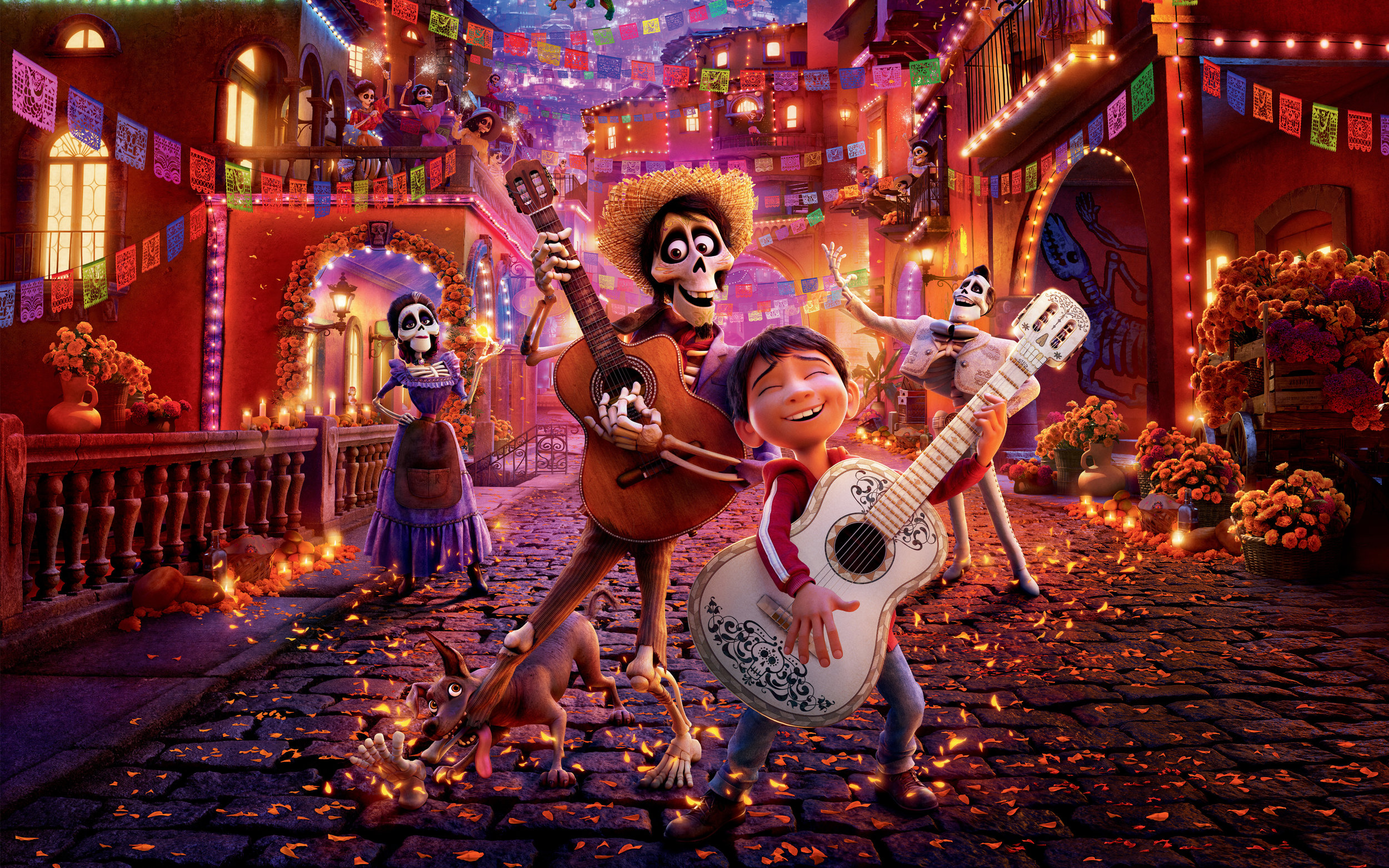 coco_pixar_animation_4k_8k-wide