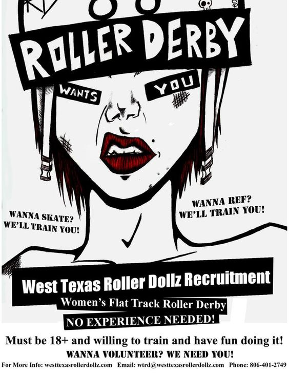 03d9aa0b73466946d5421d3b70b0cddb--upcoming-events-roller-derby.jpg