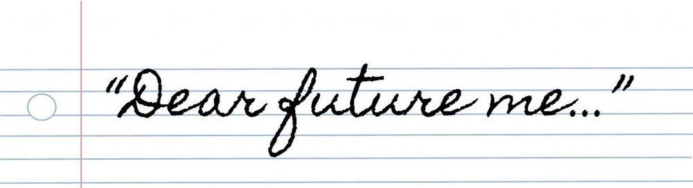 dear-future-me.jpg