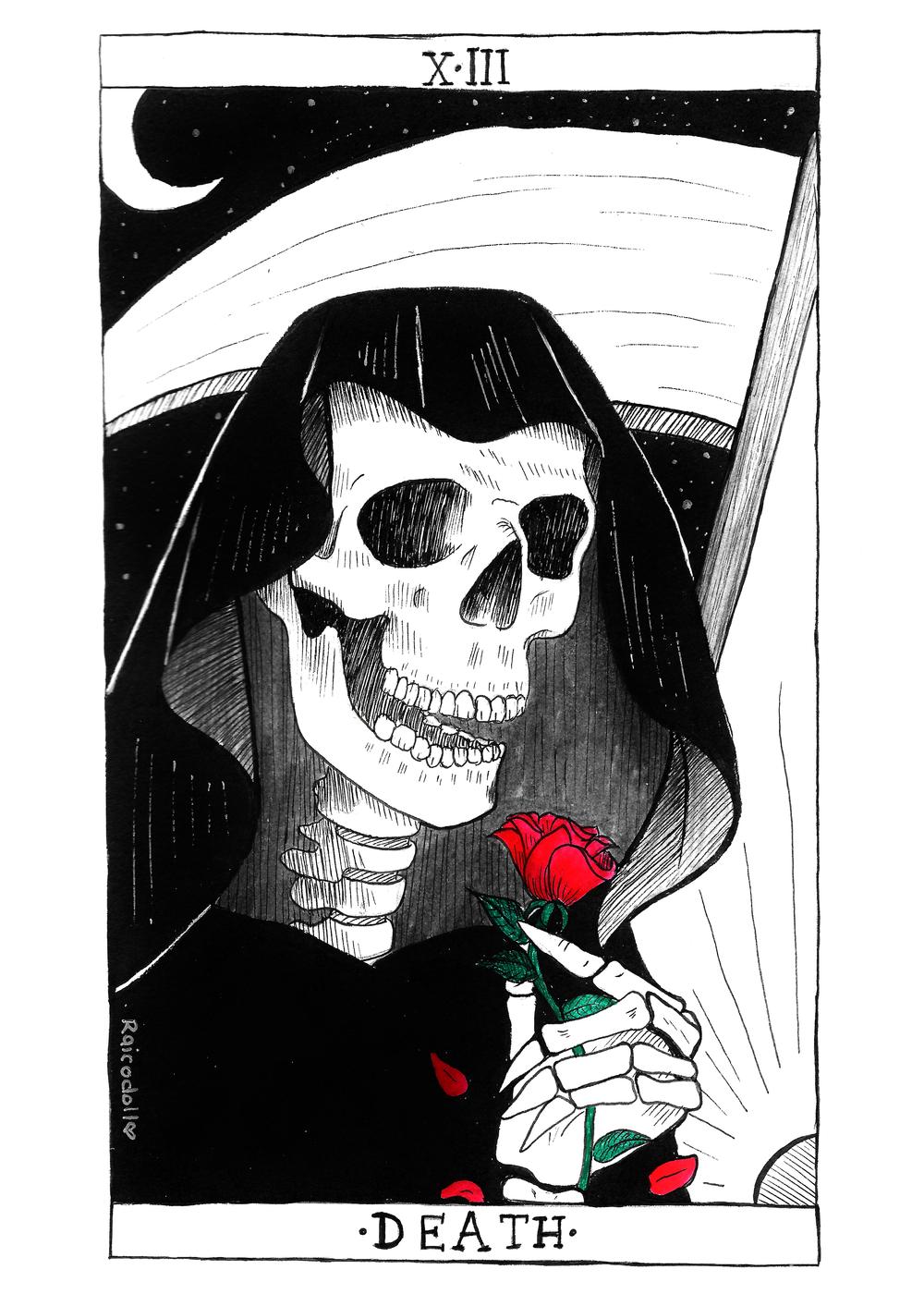 Death5x7.png