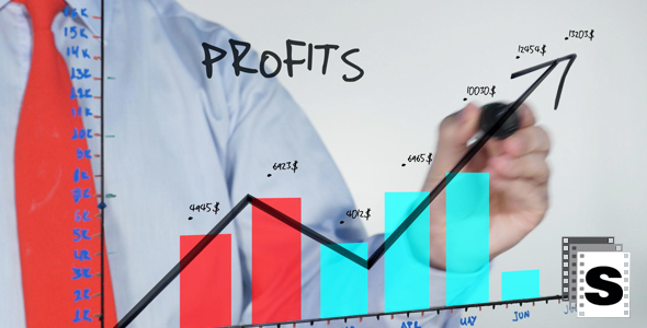 Business Profits HD PREVIEW IMAGE NEW.jpg