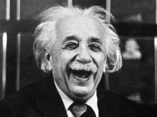 Einsteinfacts.jpg