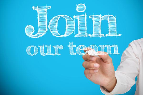 hiring-team-members.jpg