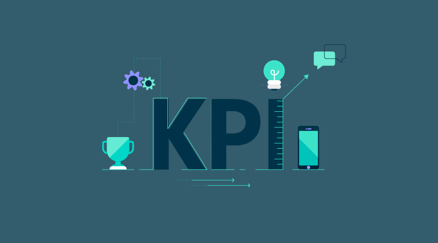 blog_how-to-easily-measure-and-set-KPIs-for-internal-communications.jpg