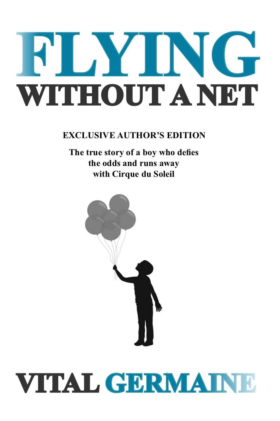 5. BOOK COVER 2019_flying without a net JPEG.jpg