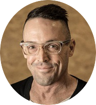 Greg Cooper website.png