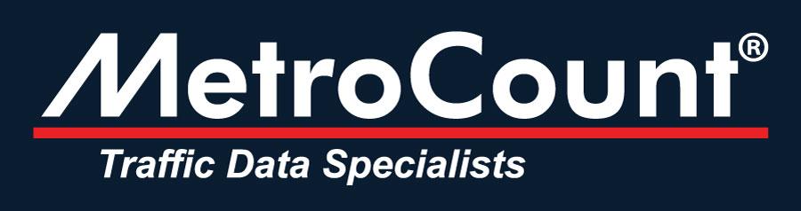 MetroCount-logo900px.jpg