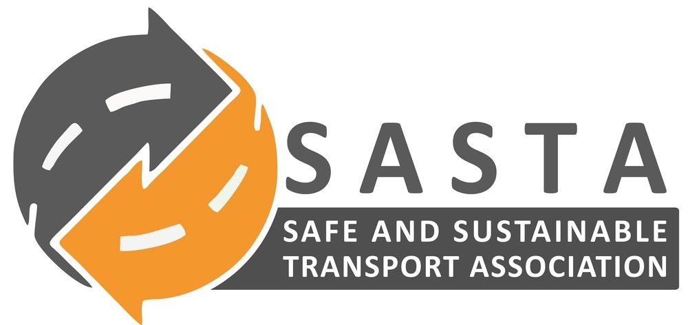 SASTA logo - Copy.jpg