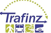 Trafinz - Copy.jpg