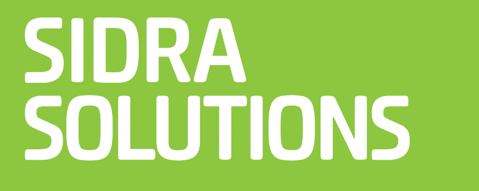 Sidra_Solutions_BGNDLogo_Green.png