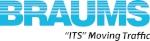 Braums Logo.jpg