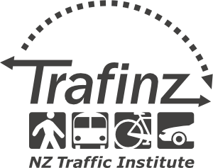 Trafinz Conference