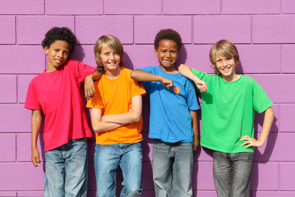 AdobeStock_34120195 middle school boys.jpeg