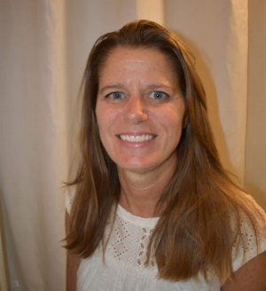 Michelle Koerner, SLP, Coach for PEERS® Plus and Social Club. Volunteer Hall-of-Famer