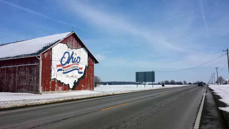 findlay-ohio-winter-008.jpg