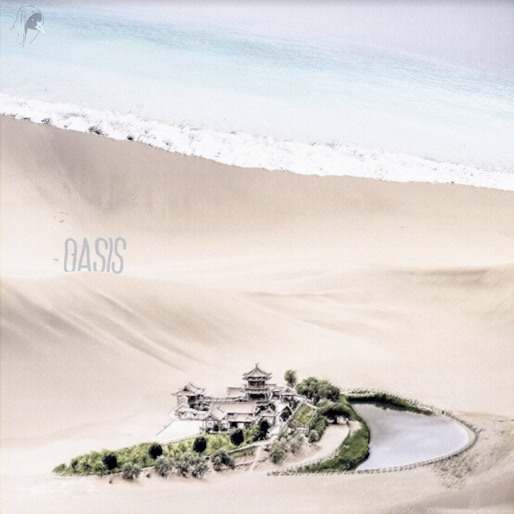 Oasis EP