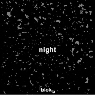 night (blck.)