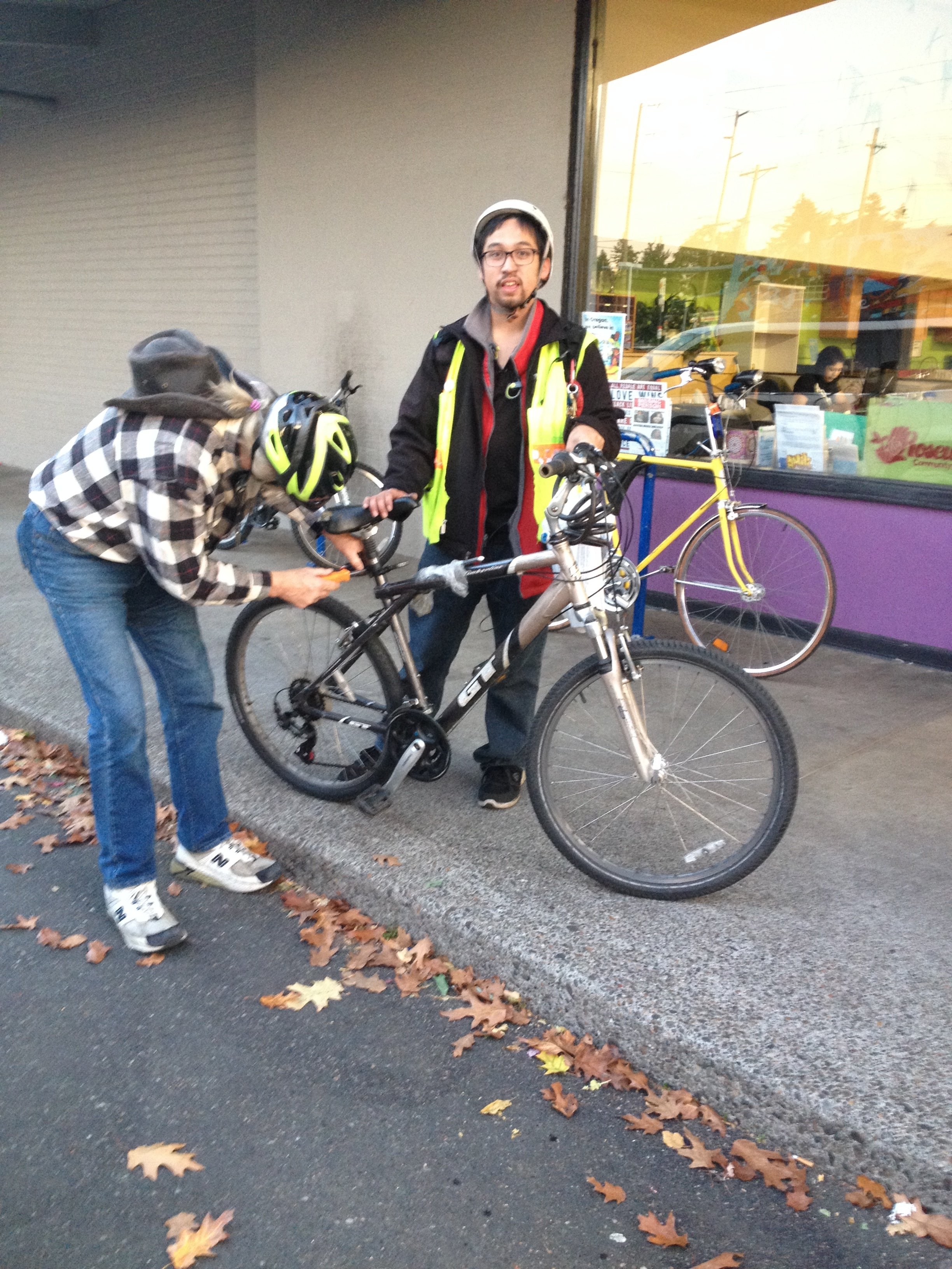 696e9fca557 Blog — Bikes for Humanity PDX
