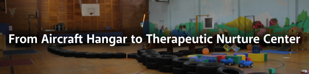 From aircraft hangar to therapeutic nursery.png