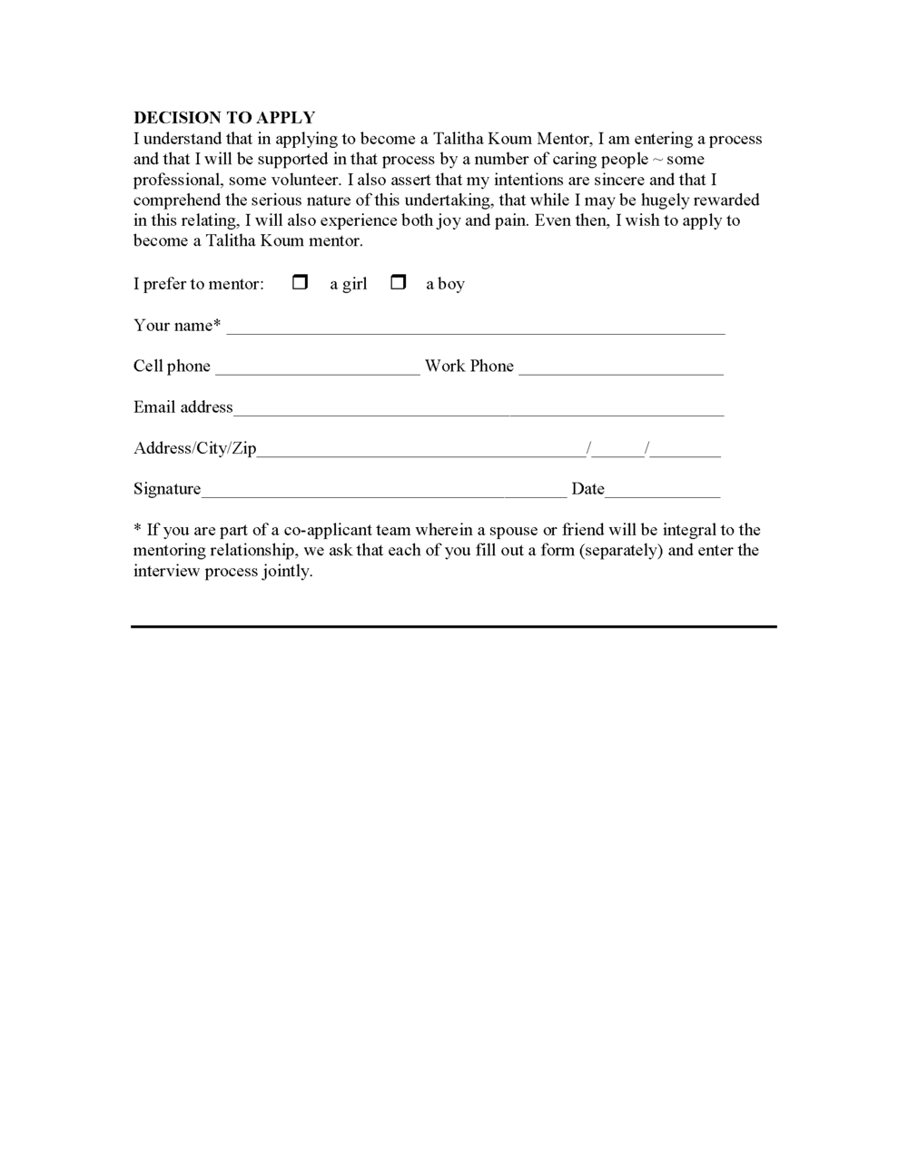 Talitha Koum Mentor Application_Page_4.png
