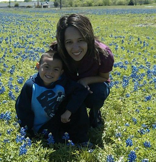 Manuel and Teresa.jpg
