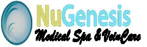 nugensis_logo2.png