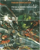 """""""From Altered Paintings to Paintants"""", Kunstmuseum Liechtenstein, 2002"""