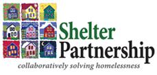 shelter-logo.png