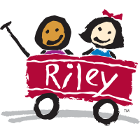 Riley+Childrens+Hospital.png