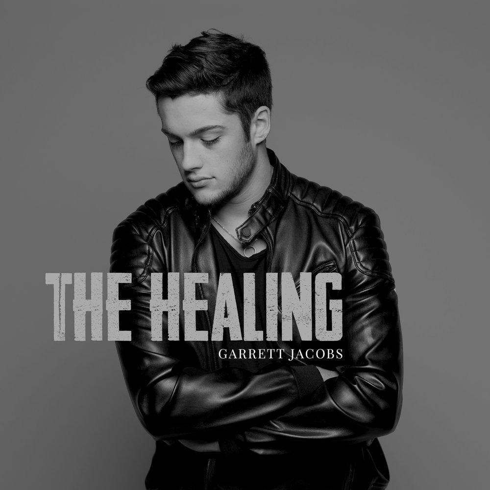 garrett-healing.jpg
