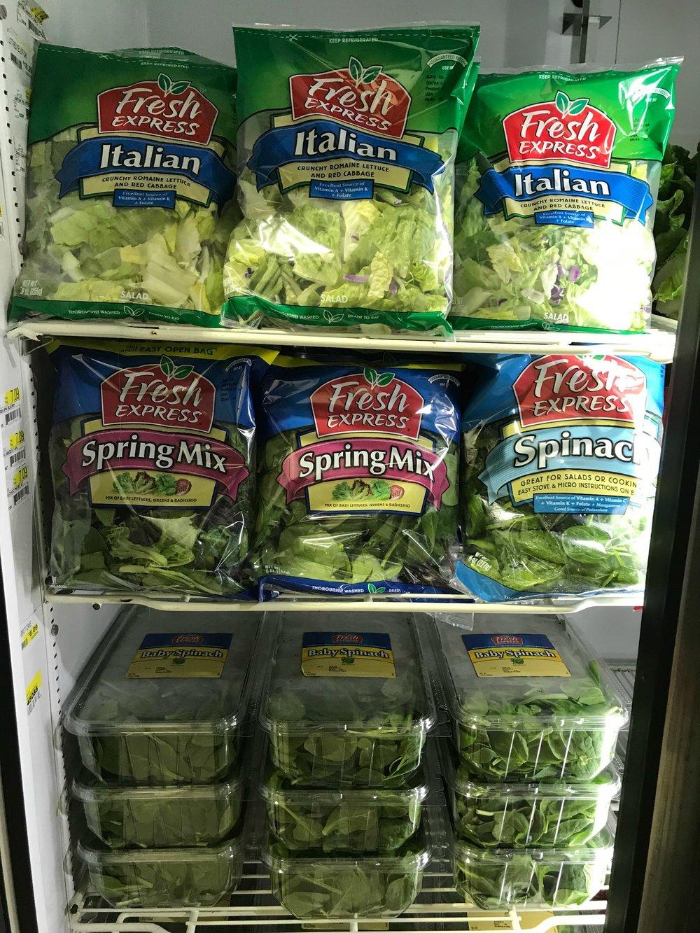 salad 2.jpg
