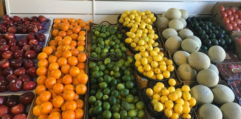lemons and limes.jpg